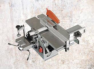 Комбинированный станок Zenitech ML 200