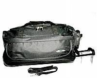 35304.001 Дорожная сумка на колёсах