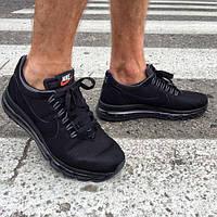 КРОССОВКИ Nike AIR MAX LD-ZERO 848624-005