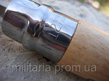 Нож Opinel (опинель) Inox №12 VRI бук (001084), фото 3