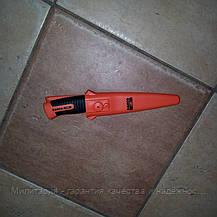 Нож туристический BAHCO 2446, фото 3