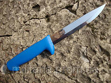 Шведский нож Mora Knife 1030SP, фото 2