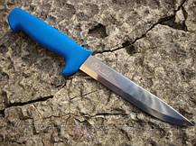 Шведский нож Mora Knife 1030SP, фото 3
