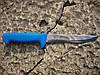 Шведский нож Mora Knife 1030SP, фото 4