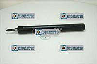 Амортизатор Таврия, 1102, 1103 LSA передний (патрон, вкладыш, вставка,картридж) ЗАЗ 1102 (Таврия) (LA 1102-2905002)