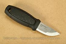 Нож morakniv (мора) Eldris Colour Mix 2.0 Black (12629), фото 2