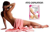 Гель для депиляции «Fito Depilation»