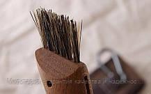 Складной нож грибника с чехлом и подарочной коробкой Opinel №8 001327, фото 3