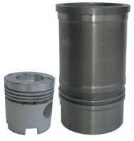 Поршнекомплект СМД-31, СМД-32, Дон-1500, Дон-1200
