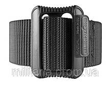 Ремень тактический Helikon UTL Urban Tactical Black (PS-UTL-NL-01), фото 3
