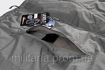 Куртка Helikon Level 7 Winter Jacket Alpha Green  L regular (KU-L70-NL-36), фото 3