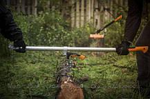 Рычаг для рубки Fiskars WoodXpert (126052/1015439), фото 3