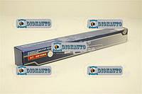 Амортизатор Ланос, Сенс AT задний (стойка)_ Chevrolet Lanos (96226990)