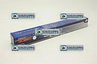 Амортизатор Ланос, Сенс AT (патрон, вкладыш, вставка ) Chevrolet Lanos (96226992)