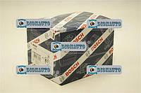 ДМРВ (037) BOSCH (датчик массового расхода воздуха, расходомер) ВАЗ-21099 (0 280 218 037)