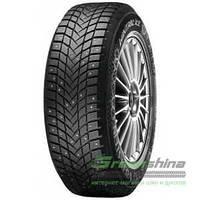 Зимняя шина VREDESTEIN Wintrac Ice 245/45R18 100T (Шип)
