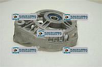 Крышка генератора 2110 перед ст обр (подшип6302)Автоваз  (2110-3701400)