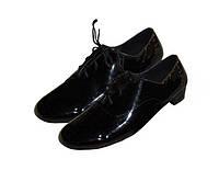 Обувь для танца D303