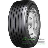 Грузовая шина CONTINENTAL ContiEcoPlus HS3 (рулевая) 315/60R22.5 154/150L