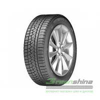 Зимняя шина ZEETEX WH1000 225/45R17 94H