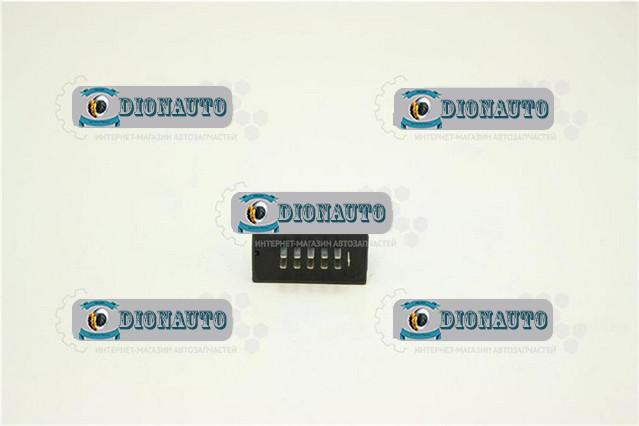Реле контроля целостности ламп 2110, 2111, 2112 (реле проверки)  (4452.3747)