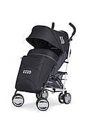 Детская коляска прогулочная трость Euro-Cart Ezzo