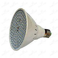 Ваш cад Лампа светодиодная для роста растений Е27 15W