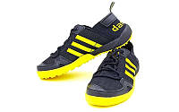 Обувь спортивная мужская (р-р 40-45) AD OB-3001-Y