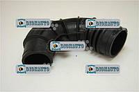 Патрубок воздушного фильтра 2110, 2111, 2112 (гофра фильтра)  (21154-1148035-01)
