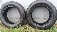 Шини 165/70 R14 Fulda ЗИМА