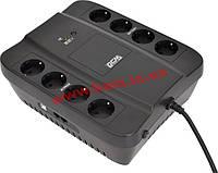 ИБП Powercom SPD-1000U NEW 390W