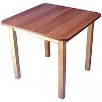 """Детский столик """"Симпл"""" 60х60см - Столы для детского сада КИНД"""