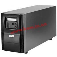 Источник бесперебойного питания Powercom Powercom VGS-1000