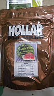 Семена арбуза АУ-Продюсер/Hollar Seeds(500г) ― усовершенствованный сорт известного сорта Кримсон Свит