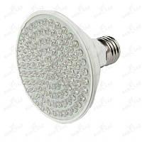 Ваш cад Лампа светодиодная для роста растений Е27 5W