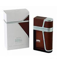Туалетная вода для мужчин Armaf Aura 100 ml