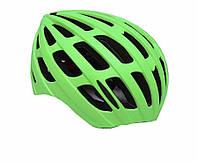 Защитный шлем для роликов Amigo Sport Spark