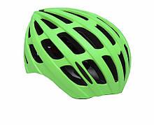 Захисний шолом для роликів Amigo Sport Spark