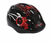 Защитный шлем Amigo Sport Galaxy