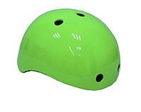 Защитный шлем Amigo Sport Magic