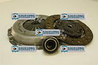 Комплект сцепления 2123 Sachs  (SH 3000 951 003)