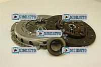 Комплект сцепления Авео 1,5 Sachs  (SH 3000 951 426)