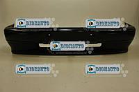 Бампер передний 2113 без противотуманных фар Камапласт 1шт.  (2113-2803015)