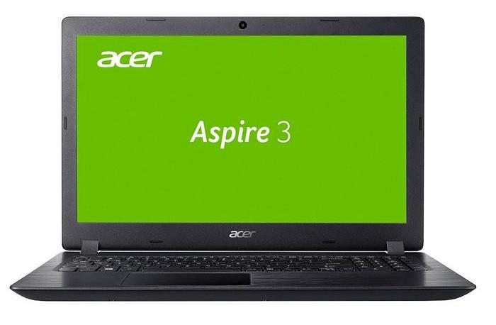 Ноутбук Acer Aspire 3 A315-51-380T (NX.GNPAA.017), фото 1