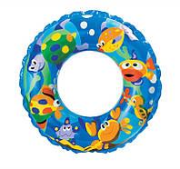 Детский надувной круг Intex  59242