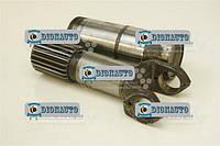 Вилка карданного вала задняя ГАЗ-53 Чернигов вилка+шлиц  (53-2201023)