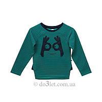 c945b73dc0b4 Джемпер теплый для мальчика в Украине. Сравнить цены, купить ...