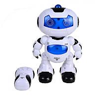 Игрушка робот.Робот интеллектуальный.Арт.1477