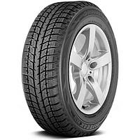 Зимние шины Bridgestone Blizzak WS70 225/55 R17 97T