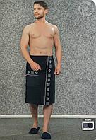 Комплект для сауны мужской Nusa 040